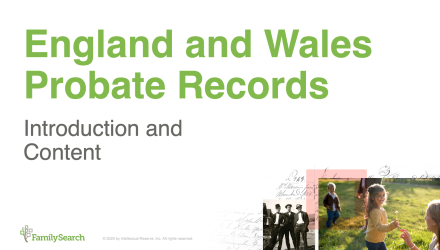 England and Wales Probate Records Introduction.png