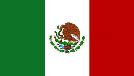 Getting Started in Mexico? Why You Should Try Ancestry.com