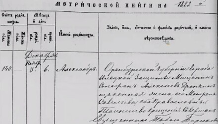 Russian Alphabet, Language and Handwriting Part 2