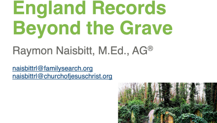England Records Beyond the Grave.png
