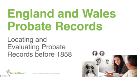 England and Wales Probate Records pre 1858.png
