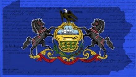 Pennsylvania Research: Land Records: Field of Dreams