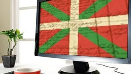 Dokuklik: Online Parish Record Indexes for the Basque Country in Spain