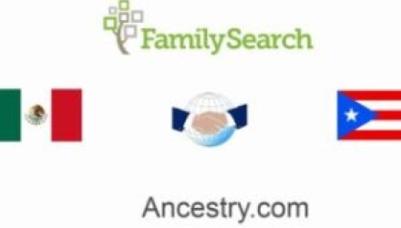 Relatives Masked in the Indexes of Ancestry