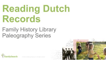 dutch_records.png