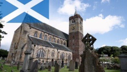 Scotland's Old Parish Registers: How to Access, Use, and Interpret Part 2